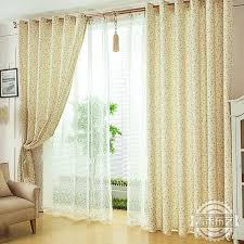 home decorating ideas living room curtains curtain ideas for modern living room toberane me