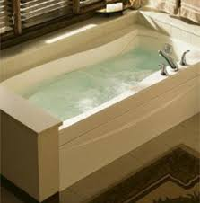 whirlpool tub baton new orleans houston