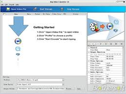 all format video converter download free any video converter any video converter 4 4 2 download