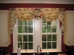 theme valances window valance ideas theme robinson house decor best