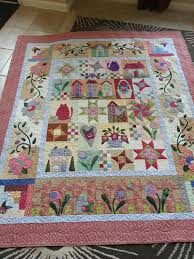 rosewood cottage quilt pattern beautiful home design simple with