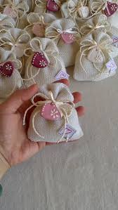 sachet pour biscuit 303 best souvenirs images on pinterest biscuits memories and crafts