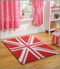 British Flag Area Rug Home Design Donnieann American Patriot Union Jack British Flag