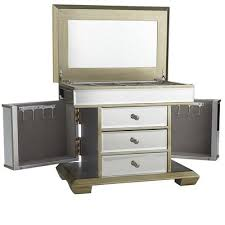 Jewelry Armoire Pier One Pier One Jewelry Armoire White Jewelry Ufafokus Com