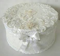 where to buy boxes for presents best 25 wedding gift boxes ideas on wedding favour