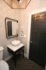 Tiled Bathrooms Designs 377 Best Emser Tile Bathrooms Images On Pinterest Tile Bathrooms