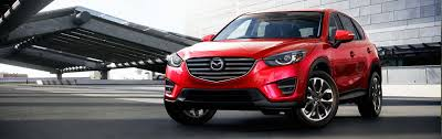 buy mazda suv new mazda cx 5 for sale in lincoln ne anderson mazda of lincoln