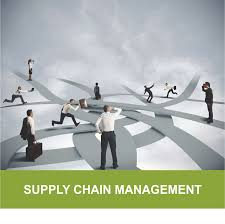 Supply Chain Coordinator Resume Sample by Supply Chain Management Certification Online Programs Tel