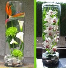 Deco Vase Best 25 Cylinder Vase Ideas On Pinterest Glass Cylinder Vases