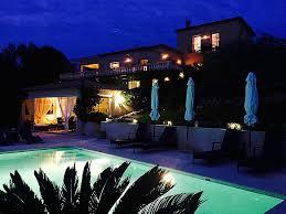 chambre d hote a monaco chambre chambre d hote monaco lovely villa kilauea b b c te d