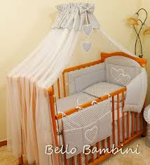 Crib Canopy Crown by Crib Canopy And Holder Best Baby Crib Inspiration