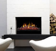 Wall Mounted Fireplaces Electric by Electric Fireplace Insert Reviews Best Home Fireplaces Firepits