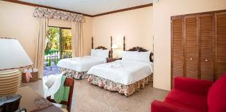 negril accommodations beach resorts in jamaica rooms resorts