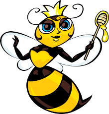 bee clipart bee clipart the cliparts