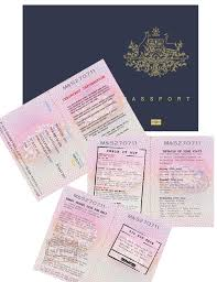 designs passport invitation template publisher also passport