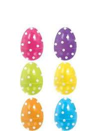 fillable easter eggs edible easter grass 1 ounce bag edible easter grass cookie
