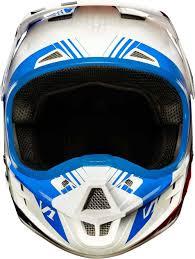 motocross crash helmets series radium helmet crash lid acu oneal dot motocross helmets