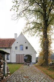 1575 best architecture images on pinterest dog trot house