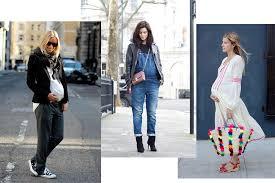 pregnancy fashion pregnancy style