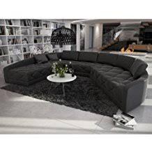 halbrundes sofa suchergebnis auf de für halbrundes sofa