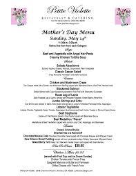 restaurants open thanksgiving day atlanta mother u0027s day 4 course sunday brunch u2014 atlanta french restaurant