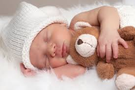 gift ideas for a newborn boy newborn photos newborn photography