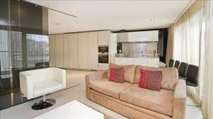 london u2013 serviced apartments for rent