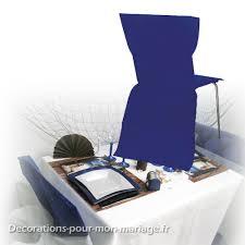 housse chaise jetable housse de chaise mariage bleu roi jetable pas chère housses jetables