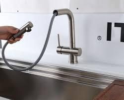 rv kitchen faucet faucet uf12003 kitchen faucets for rv sensational