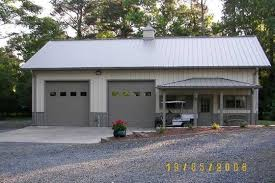 How Much Does A Pole Barn Cost Best 25 Metal Shop Building Ideas On Pinterest Pole Barn Shop