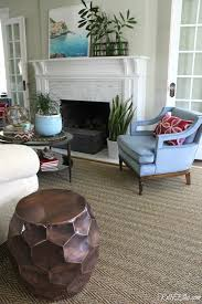 Livingroom Rug Living Room Solution Custom Cut Rug Kelly Elko