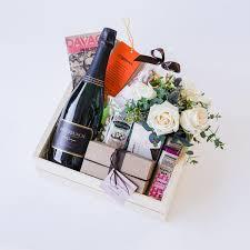 santa barbara gifts and gift baskets