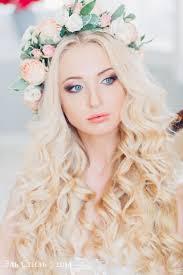 best 25 fairy hairstyles ideas on pinterest fairy hair wedding
