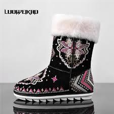 womens boots on sale wide calf get cheap wide calf womens boots aliexpress com alibaba