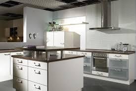 kosten einbauküche preis einbauküche fantastisch mit diesen kosten für die küche