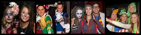spirit halloween pay halloween late night booze cruise tickets sat oct 28 2017 at