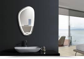 Ikea Specchiera by Gullov Com Imbiancare Pareti In Gesso