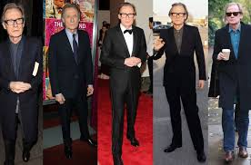 how to dress in your 60s and beyond british gq