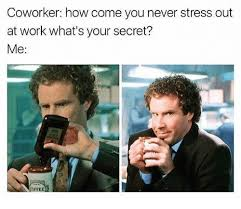 Stressed Out Memes - 25 best memes about stressed out stressed out memes