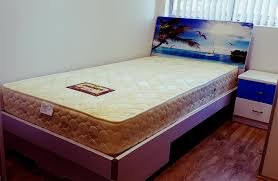 Wholesale Bed Frames Sydney Cheap Bedroom Furniture In Sydney Warehouse Direct Sales