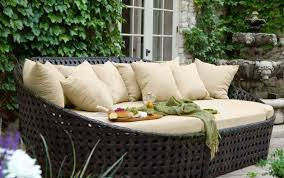 Wicker Outdoor Furniture Ebay by Furniture Cool Rattan Outdoor Furniture Australia Horrifying