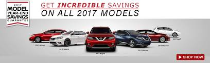 nissan finance request title childre nissan nissan dealership in milledgeville ga