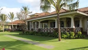 modern plantation homes house plan luxury plantation amazing style modern plans design