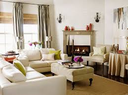 Ways To Arrange Living Room Furniture Furniture Arranging Tricks And Diagrams To Revive Your Home Two