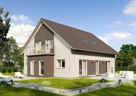 Wie Finde Ich Ein Haus Zweifamilienhaus Preise Anbieter Infos