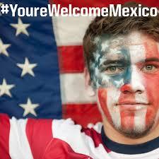 Us Soccer Meme - u s soccer saves mexico s world cup hopes mocks them on twitter