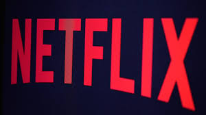 everything you need to know about netflix downloads gizmodo