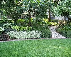 hostas southeast of the zimmerman scented garden hostas with