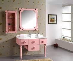 kids bathroom vanities bathroom decoration