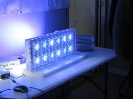 decorative led home lighting home decor